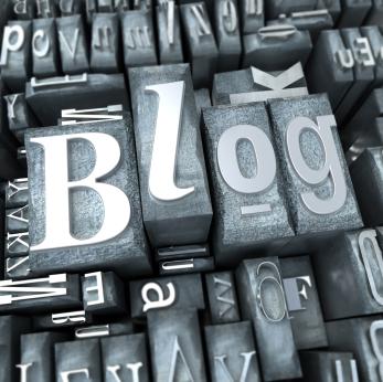 17 Tips agar halaman blog tampil Profesional